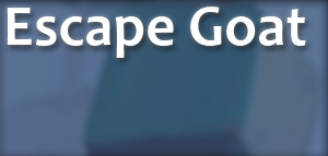 c1 Escape Goat