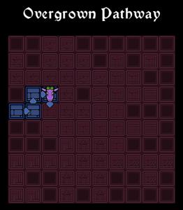 map_prototype