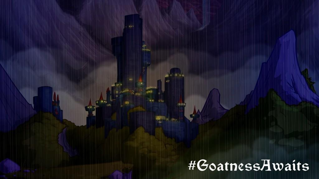 goatness_rain